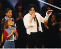 sdgtfy - michael-jackson photo