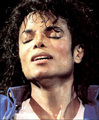 sfdsf - michael-jackson photo