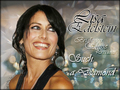 such a diamond - lisa-edelstein wallpaper