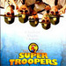 super troopers - super-troopers icon
