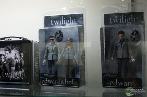 twilight doll