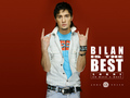 wallpapers - dima-bilan wallpaper