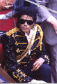 wrsth - michael-jackson photo