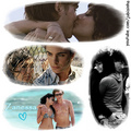 zanessa is SO,SO cute : i love it