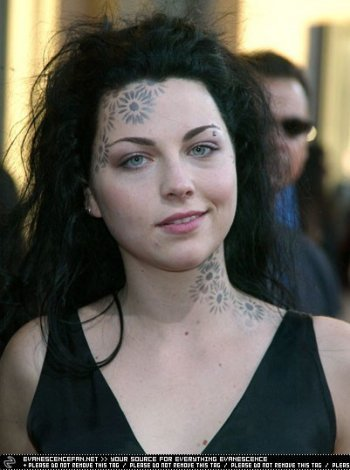 2003 American musik Awards