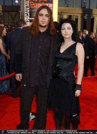 2003 American muziki Awards