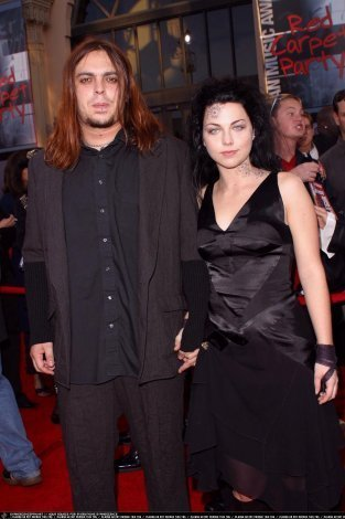 2003 American Music Awards