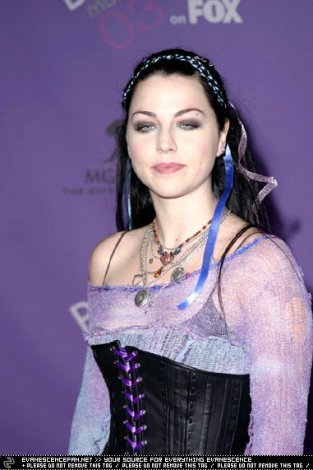 2003 Billboard Music Awards