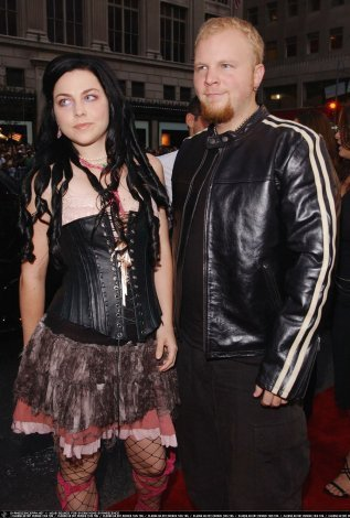 2003 MTV Video muziki Awards