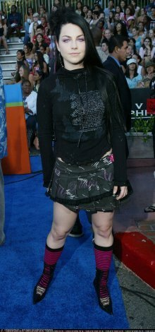 2003 Teen Choice Awards