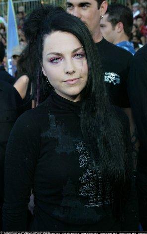 2003 Teen Choice Awards