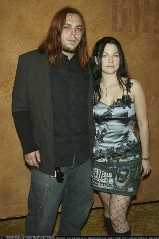 2004 BMI Pop Awards