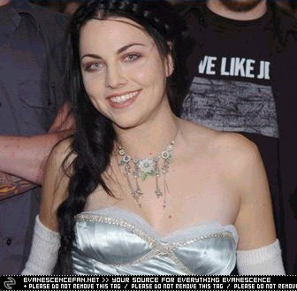 2004 MuchMusic Video Awards