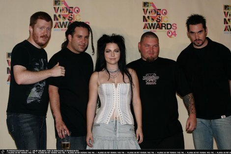2004 MTV Video muziki Awards