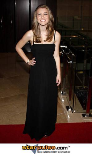 2009 Noche De Ninos Gala - ArrivalsBeverly Hilton Hotel 5/9/2009