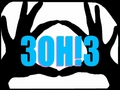 3OH!3 - 3oh-3 wallpaper