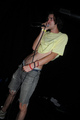3OH!3 Live