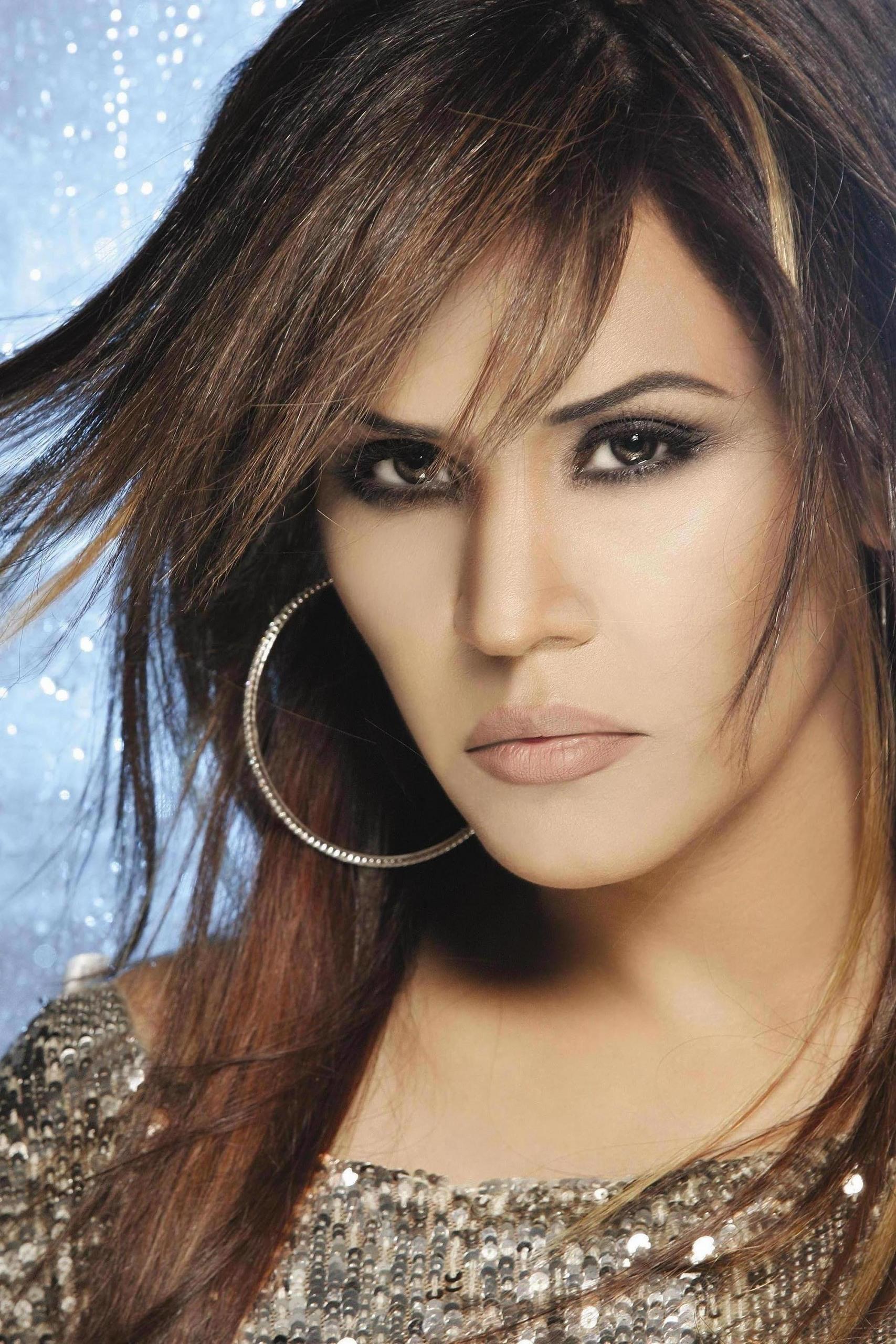 Ahlam Singer