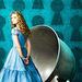 Alice ikon-ikon