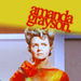 Amanda Grayson - Star Trek TOS
