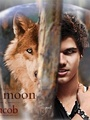 Amazing Jacob Black!