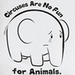 Animal Rights - animal-rights icon