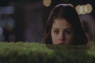 Selena Gomez Another Cinderella Story