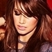 Ashley Tisdale - celebrities icon