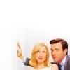Barbara Novak&Catcher Block - Down with প্রণয় প্রতীকী