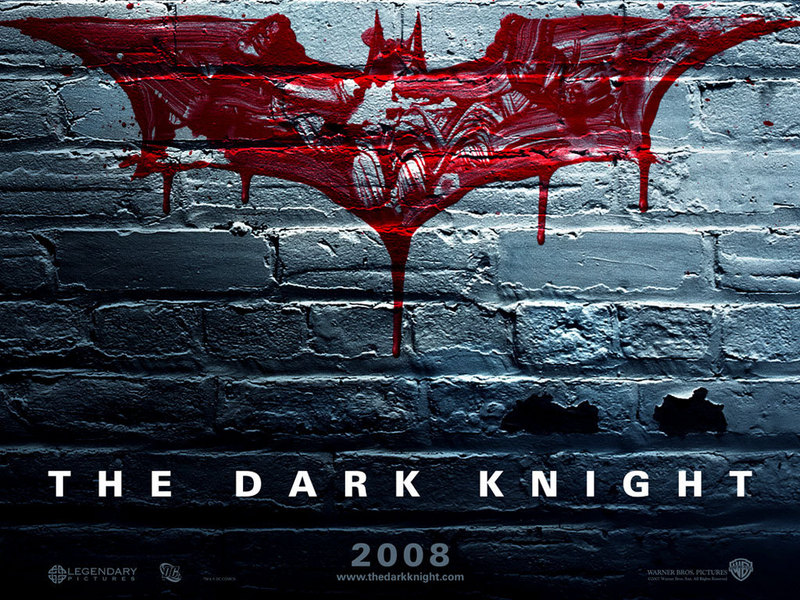 the dark knight wallpaper. Batman - The Dark Knight