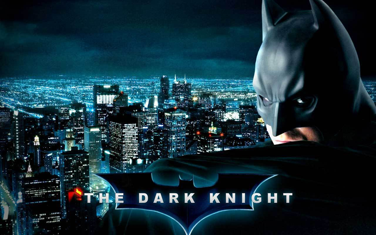 The Dark Knight Images Batman HD Wallpaper And Background Photos