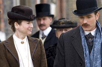 Beatrix Potter & Norman Warne