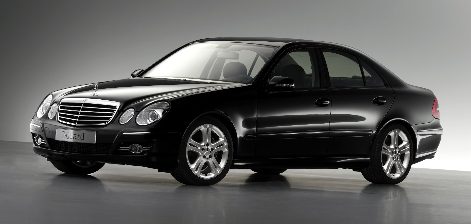 "the cullen cars images bella's mercedes-benz s600 ""before car"" hd"