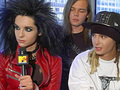 Bill&Tom - tokio-hotel photo