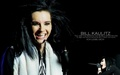 Bill Wallpaper (made by me) - tokio-hotel photo