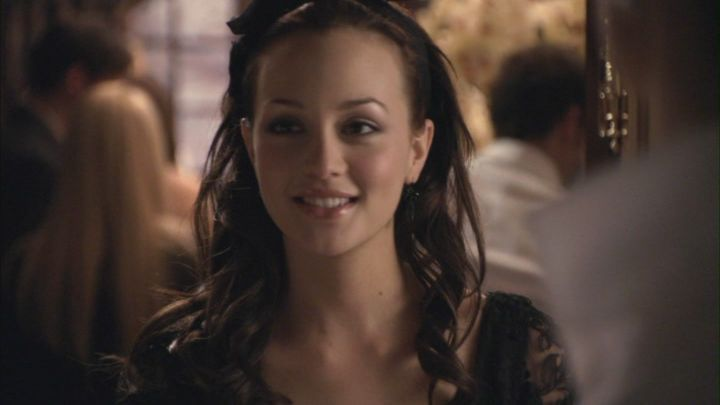 Leighton Meester (April 2010 - November 2010) - Page 15 ...