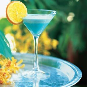 cbded641fd2 Drinking to become Genius images Blue Surf cocktail drink wallpaper and  background photos