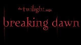 Breaking_Dawn!