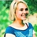 Bridge To Terabithia - bridge-to-terabithia icon