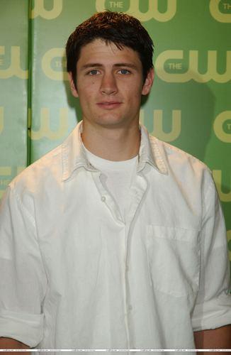CW Upfront (May 18 2006) <3