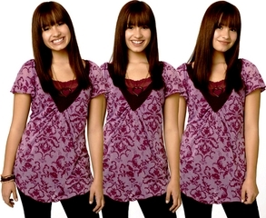 Camp Rock wallpaper with a portrait called Camp Rock