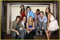 Casey/Cappie - casey-and-cappie photo