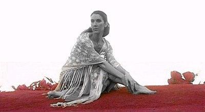 Celine Dion achtergrond titled Celine <3