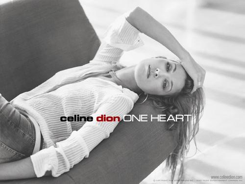 Celine <3