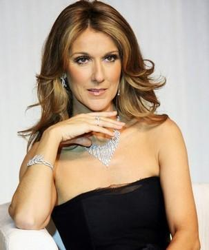 Celine Dion achtergrond containing attractiveness and a bustier entitled Celine <3