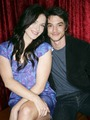 Craig & Bridget - bridget-regan photo