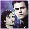 http://images2.fanpop.com/images/photos/7300000/Damon-Stefan-damon-and-stefan-salvatore-7340198-100-100.jpg