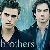 Salvatore [0/2] Damon-Stefan-damon-and-stefan-salvatore-7340206-100-100