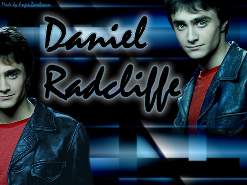 Daniel <3