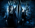 Death Eaters - death-eaters wallpaper